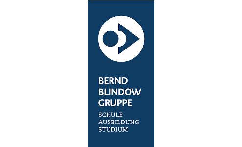 bernd-blindow-gruppe-logo