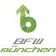 berufsförderungswerk-münchen-ggmbh-logo