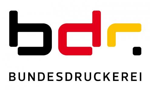 bundesdruckerei-gmbh-logo
