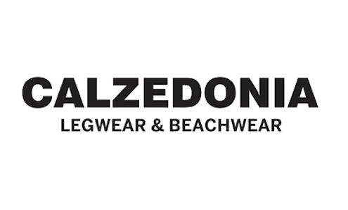 calzedonia-germany-gmbh-logo