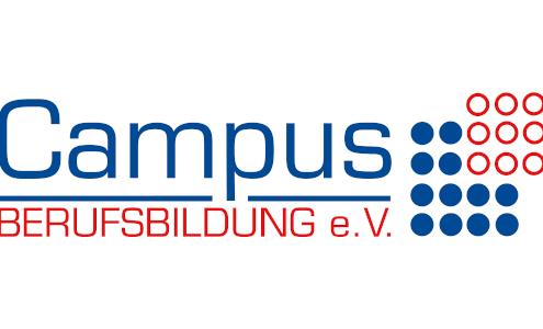 campus-berufsbilung-e-v-logo