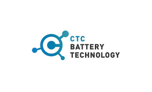 ctc-battery-technology-logo