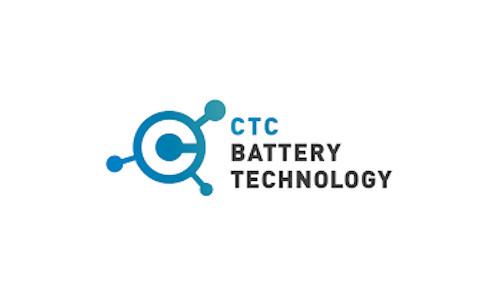 ctc-battery-technology-logo
