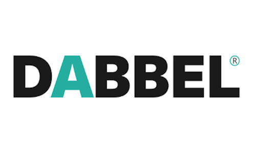 dabbel-automation-intelligence-gmbh-logo