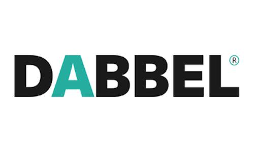 dabbel-automation-intelligence-gmbh-logo