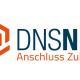 dsn-net-internet-service-gmbh-logo