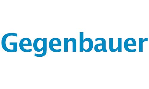 gegenbauer-facility-management-logo