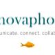 innovaphone-ag-logo