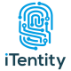 itentity-gmbh-logo