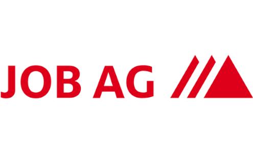 job-ag-personaldienstleistungen-logo