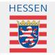 justizvollzug-hessen-logo