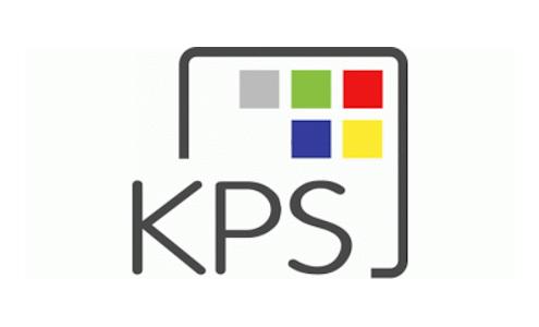 kps-prüfservice-gmbh-logo