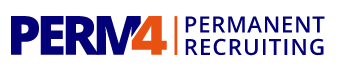 perm4-logo