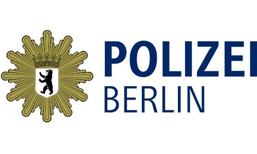 polizei-berlin-logo