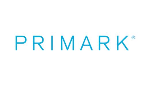primark-model-ltd-co-kg-logo