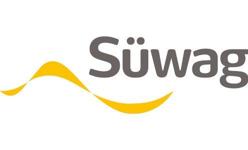 süwag-logo