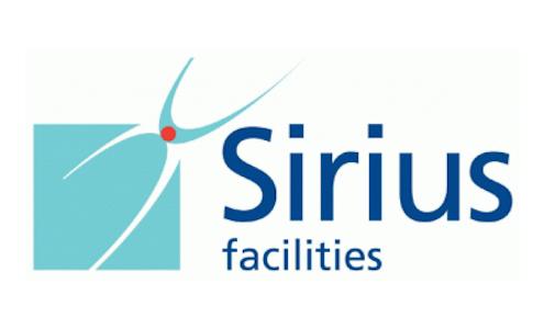 sirius-facilities-logo