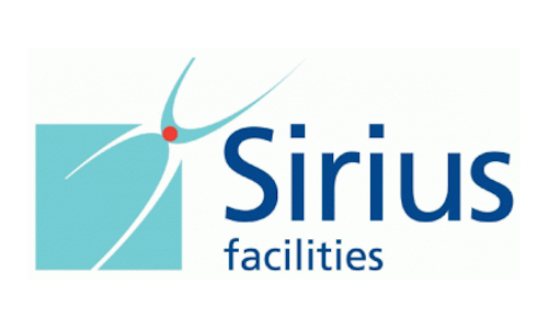 sirius-facilities-logo