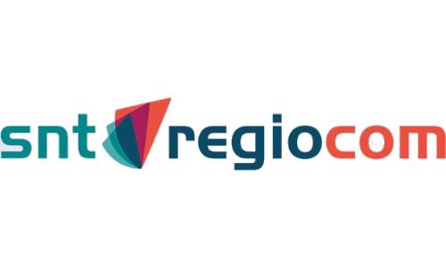 snt-regiocom-logo
