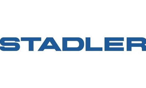 stadler-pankow-gmbh-logo