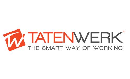 tatenwerk_logo