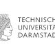 technische-universiteat-darmstadt-logo