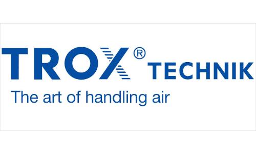 trox-gmbh-logo