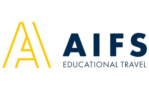 AIFS-Logo