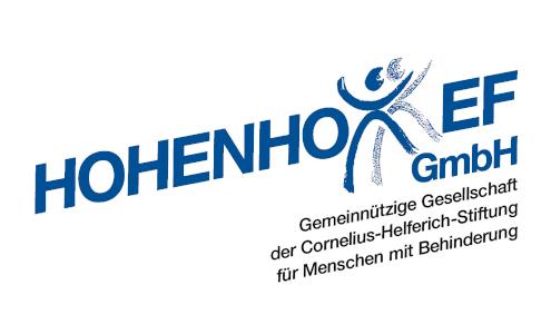 Hohenhonnef-Logo