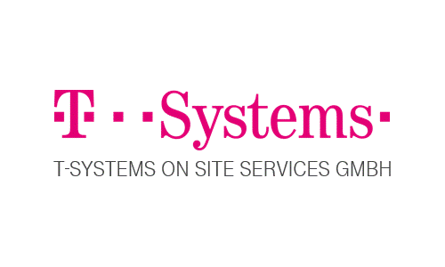T-Systems-on-site-services-Logo