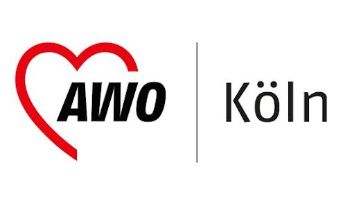 Logo der Aarbeiterwohlfahrt Kreisverband Köln