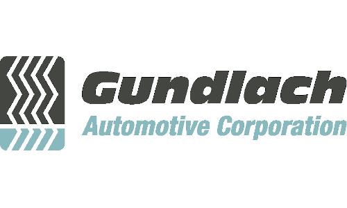 gundlach-automotive-corporation-logo