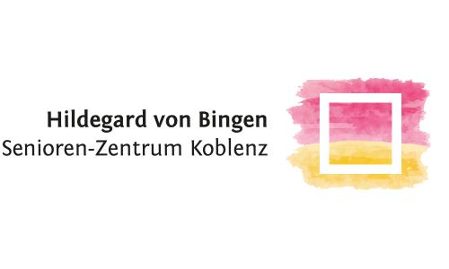 Hildegard von Bingen Seniorenzentrum Koblenz - Logo