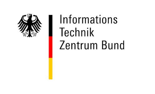 itz-bund-informationstechnikzentrum-bund-logo