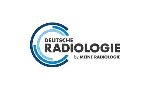 Logo Radiologie Holding GmbH