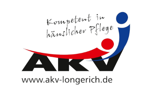 Alten-und Krankenpflegeverein Köln-Longerich - Logo