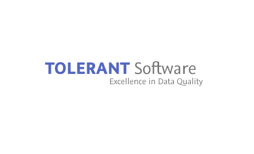 Tolerant Software GmbH & Co. KG - Logo