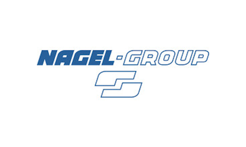 Nagel Group - Logo