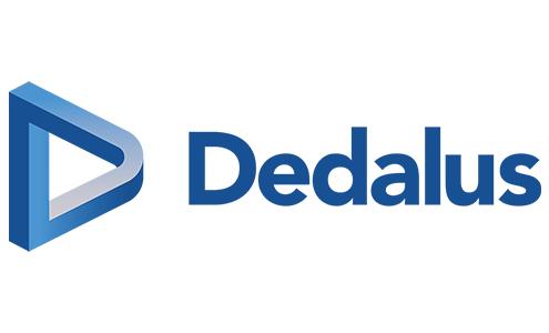 Dedalus-HealthCare-Logo