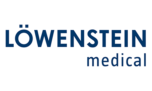 Loewenstein-Medical-Logo