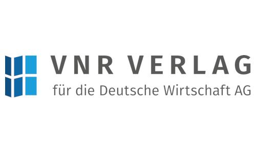 VNR-Verlag-fuer-die-deutsche-Wirtschaft-Logo