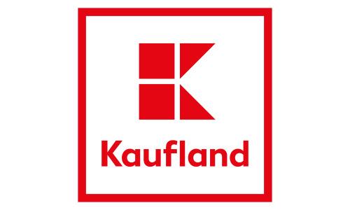 Kaufland - Logo