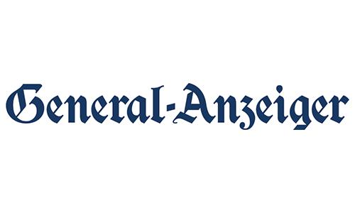general anzeiger bonn bekanntschaften